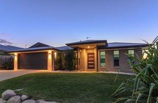 42 Liriope Drive, Kirkwood QLD 4680
