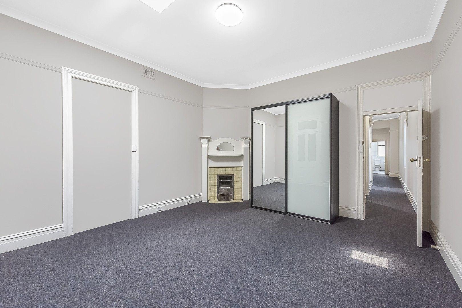 52B Railway  Street, Lidcombe NSW 2141, Image 1