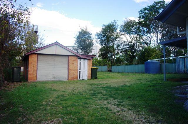 47A Darra Ave, Darra QLD 4076, Image 1
