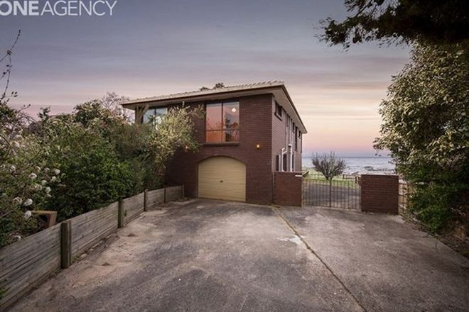Picture of 7 Firmont Rise, PARK GROVE TAS 7320