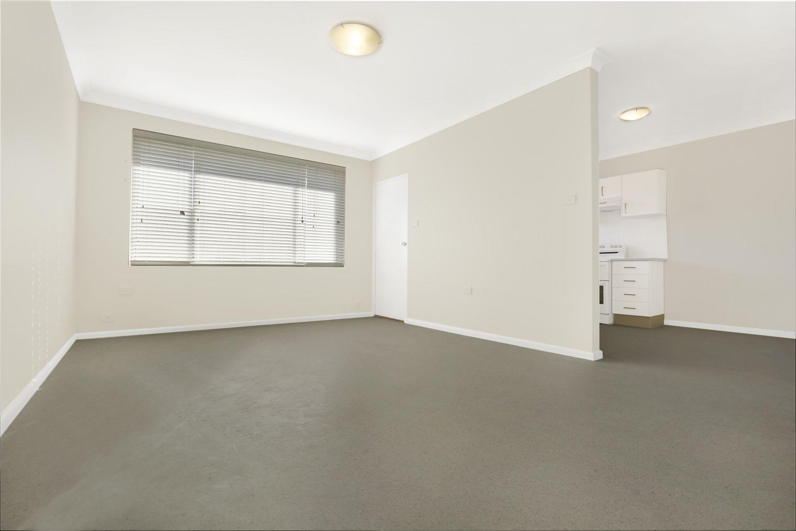 7/52 Kembla  Street, Wollongong NSW 2500, Image 1