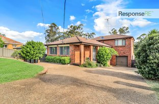 Picture of 46 Coreen Avenue, Penrith NSW 2750