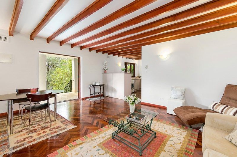 9 Jordan Rd (Granny Flat), Wahroonga NSW 2076, Image 1