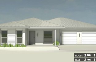 Picture of Lot 6 Brierley Crescent, Plumpton NSW 2761
