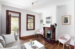 Picture of 554 Elizabeth Street, Redfern NSW 2016