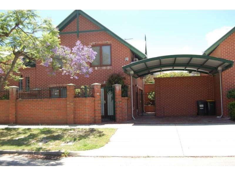 1A Axon Avenue, Victoria Park WA 6100, Image 0