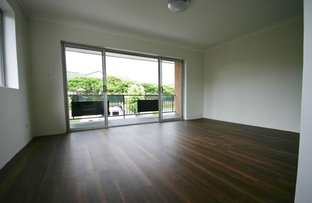 Picture of Unit 4/19 Davenport Street, Chermside QLD 4032