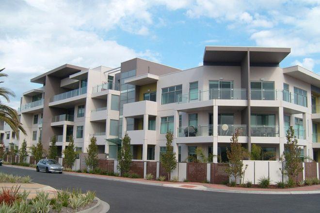 Picture of 17/1 Burt Avenue, FINDON SA 5023