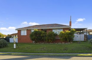 Picture of 20 Checquers Street, Rokeby TAS 7019