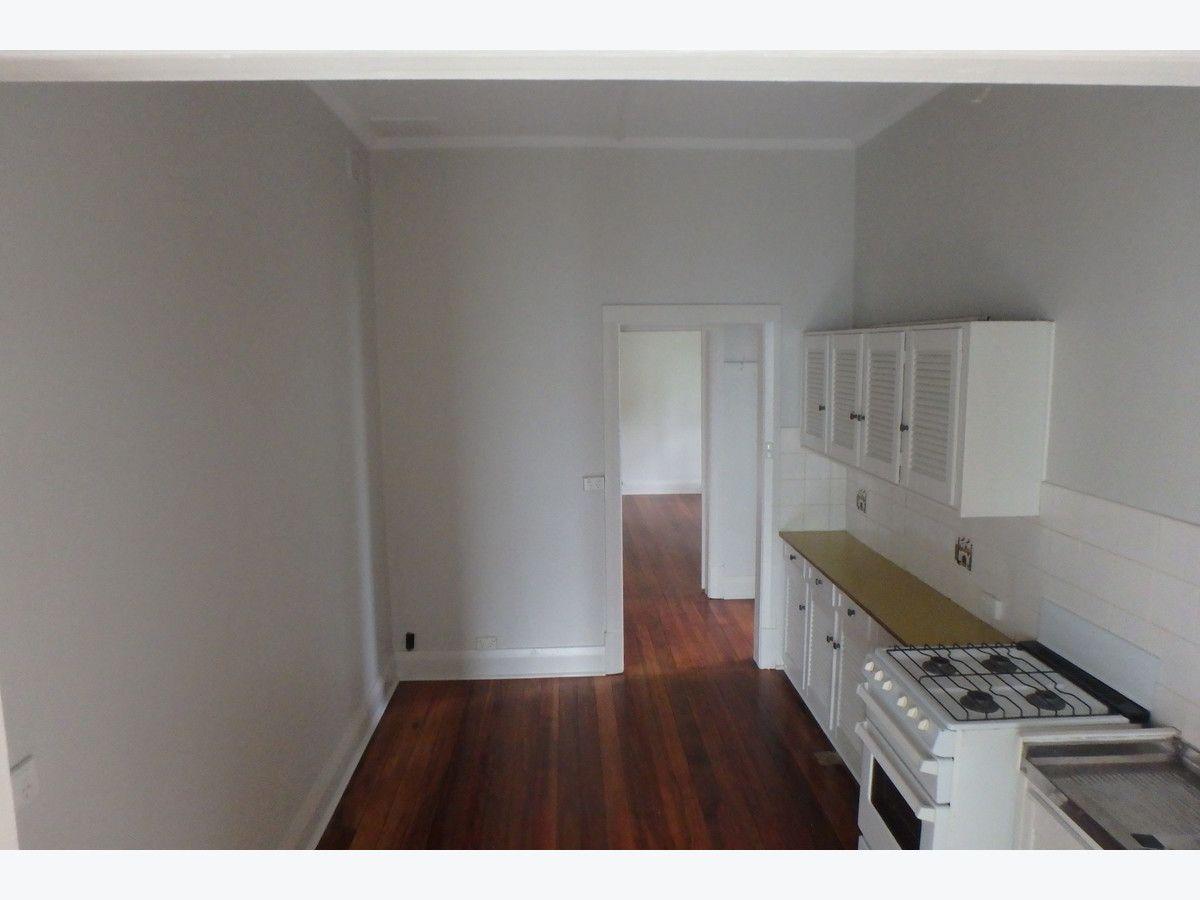 16 Alfred Street, West Croydon SA 5008, Image 2