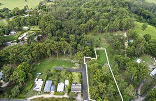 Picture of 141 Old Pacific Highway, Raleigh NSW 2454