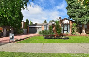 Picture of 9 Parklands Drive, Thomastown VIC 3074
