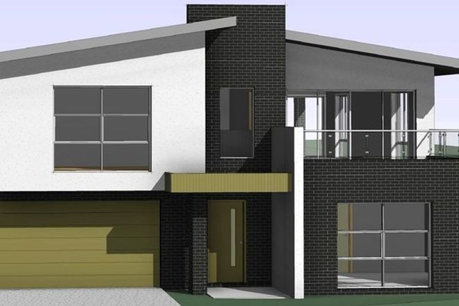 Picture of 57 Robin Boyd Crescent, TAYLOR ACT 2913
