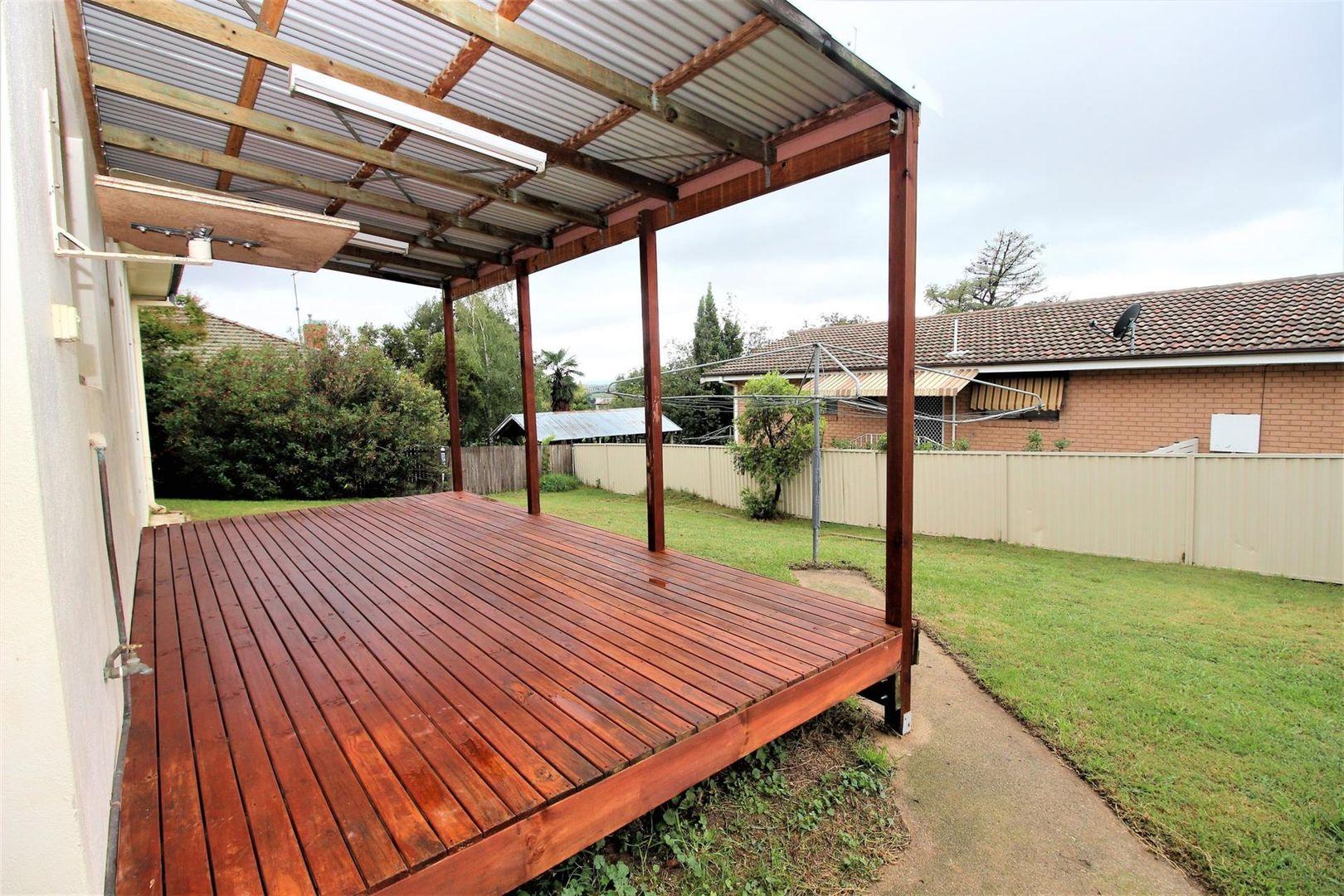 92 Esrom Street, Bathurst NSW 2795, Image 0