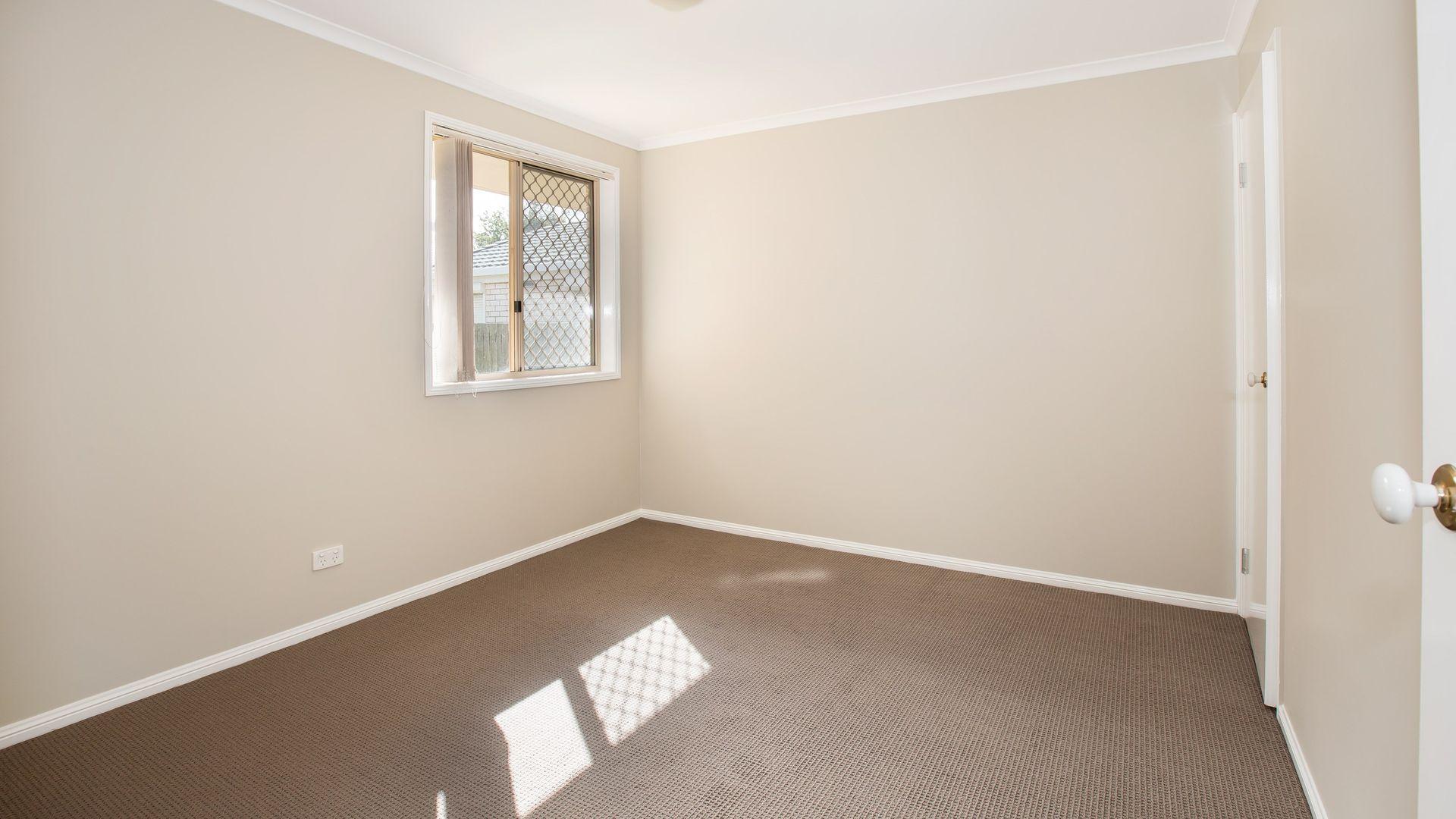 30 Homefield Street, Margate QLD 4019, Image 2