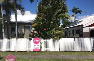 81 Perkins Street, South Townsville QLD 4810