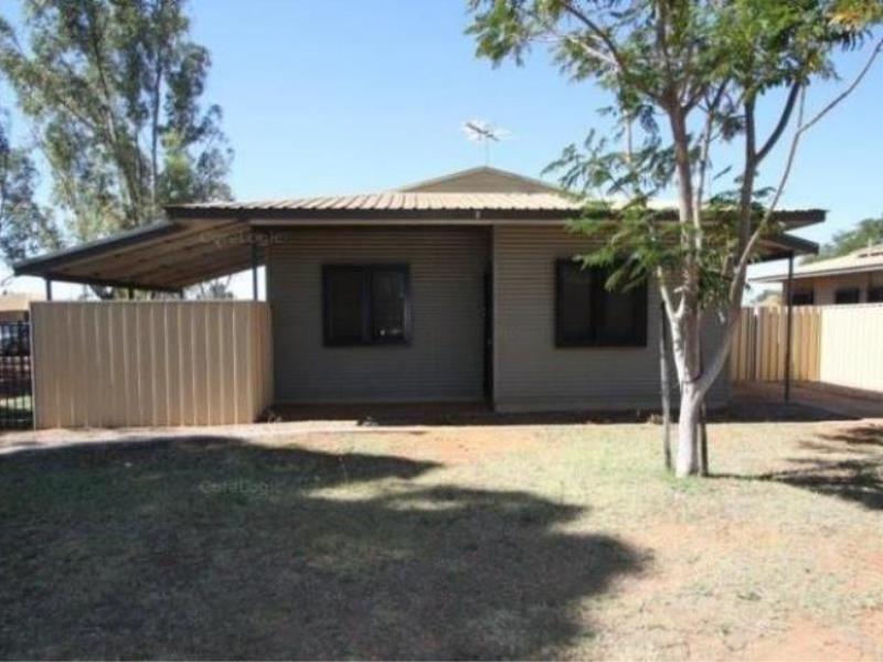 18D Mitchie Crescent, South Hedland WA 6722, Image 0