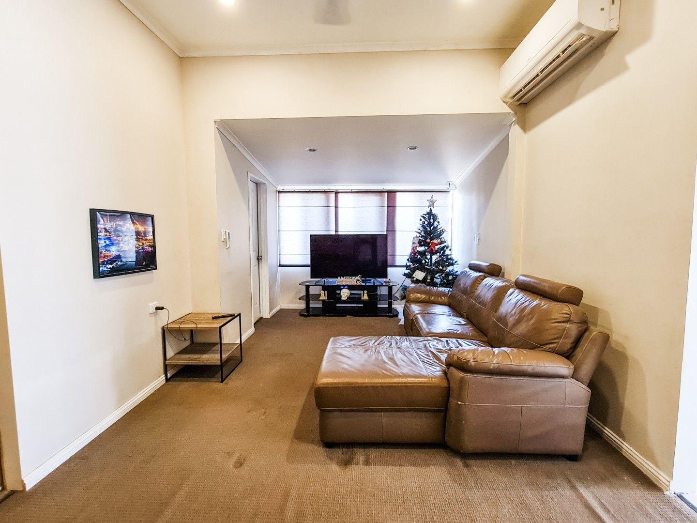 3 Kurrajong Street, Mount Isa QLD 4825, Image 1