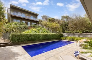 Picture of 37 Russell Crescent, Sorrento VIC 3943