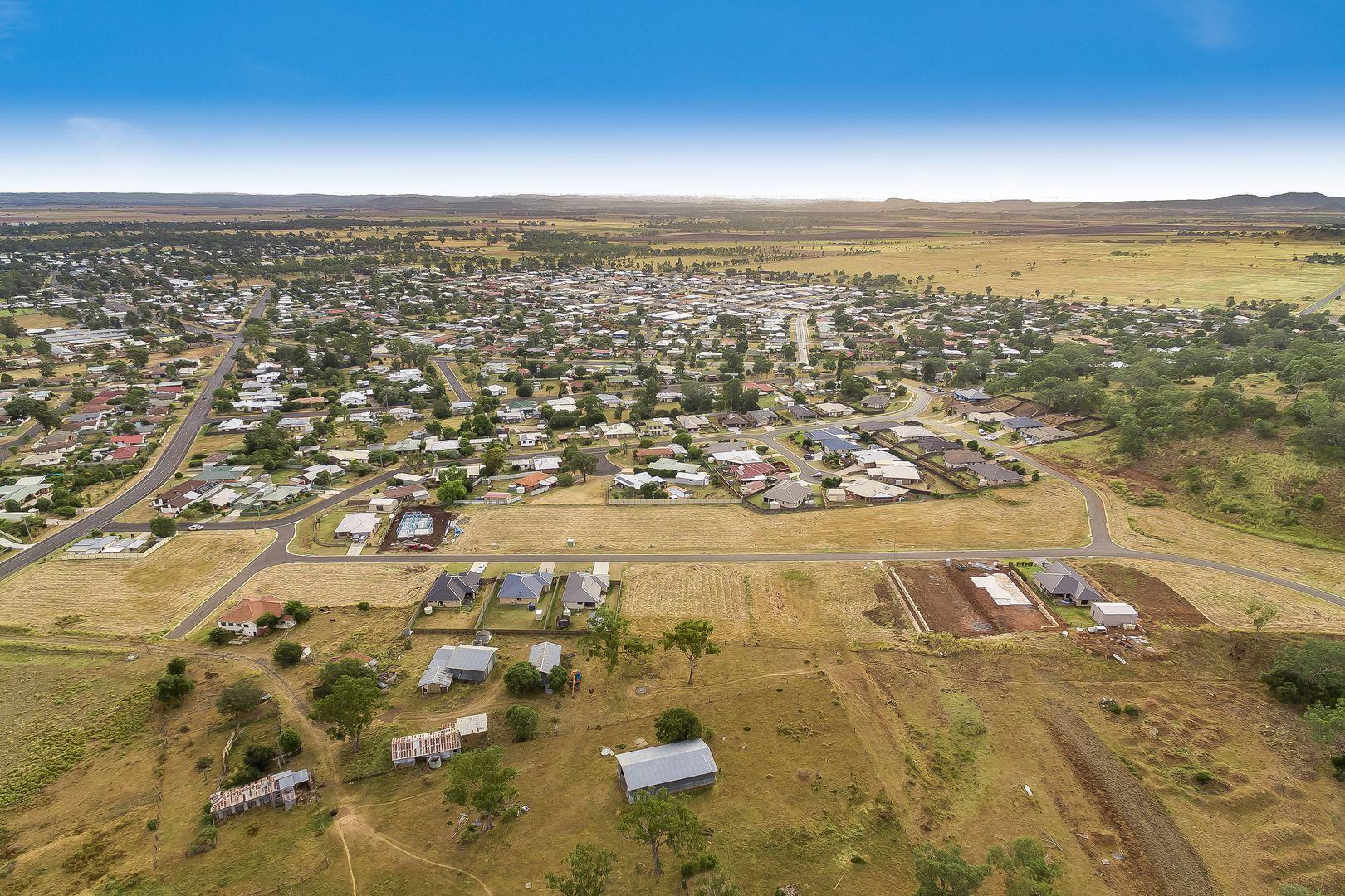 Oakey QLD 4401, Image 2
