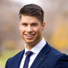 Michael Balawejder, Property Consultant
