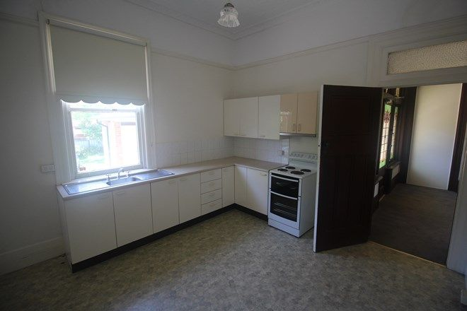 Picture of 1/7 The Crescent, PENNANT HILLS NSW 2120