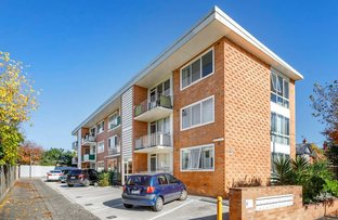 Picture of 3/67 Ballarat Road, Footscray VIC 3011
