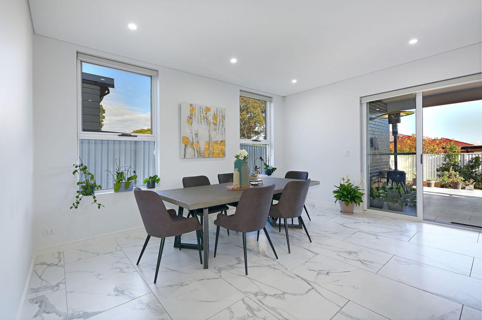 12A Carson Street, Panania NSW 2213, Image 2