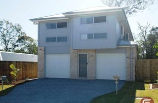 Picture of 1/64 Mistral Cres, Griffin QLD 4503