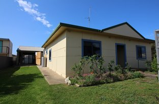 Picture of 53 Baltimore Street, Port Lincoln SA 5606