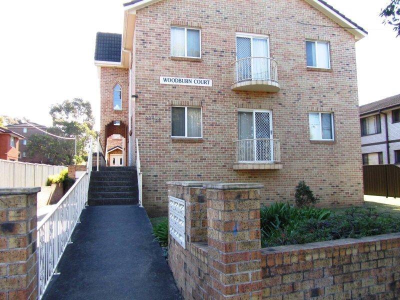 6/122 Woodburn Road, Berala NSW 2141, Image 0