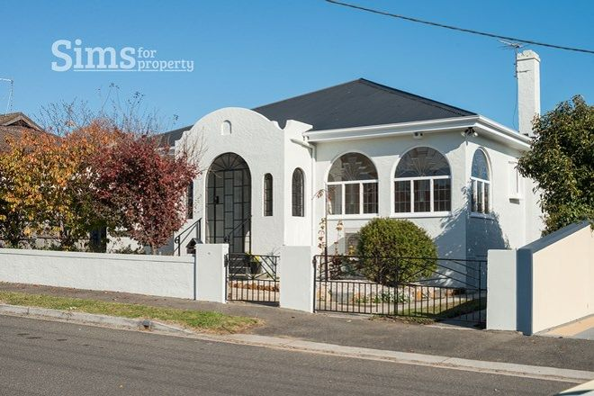 Picture of 10 Everest Place, NEWSTEAD TAS 7250