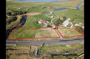 Picture of 5 Lydiard Street, Rosebrook VIC 3285