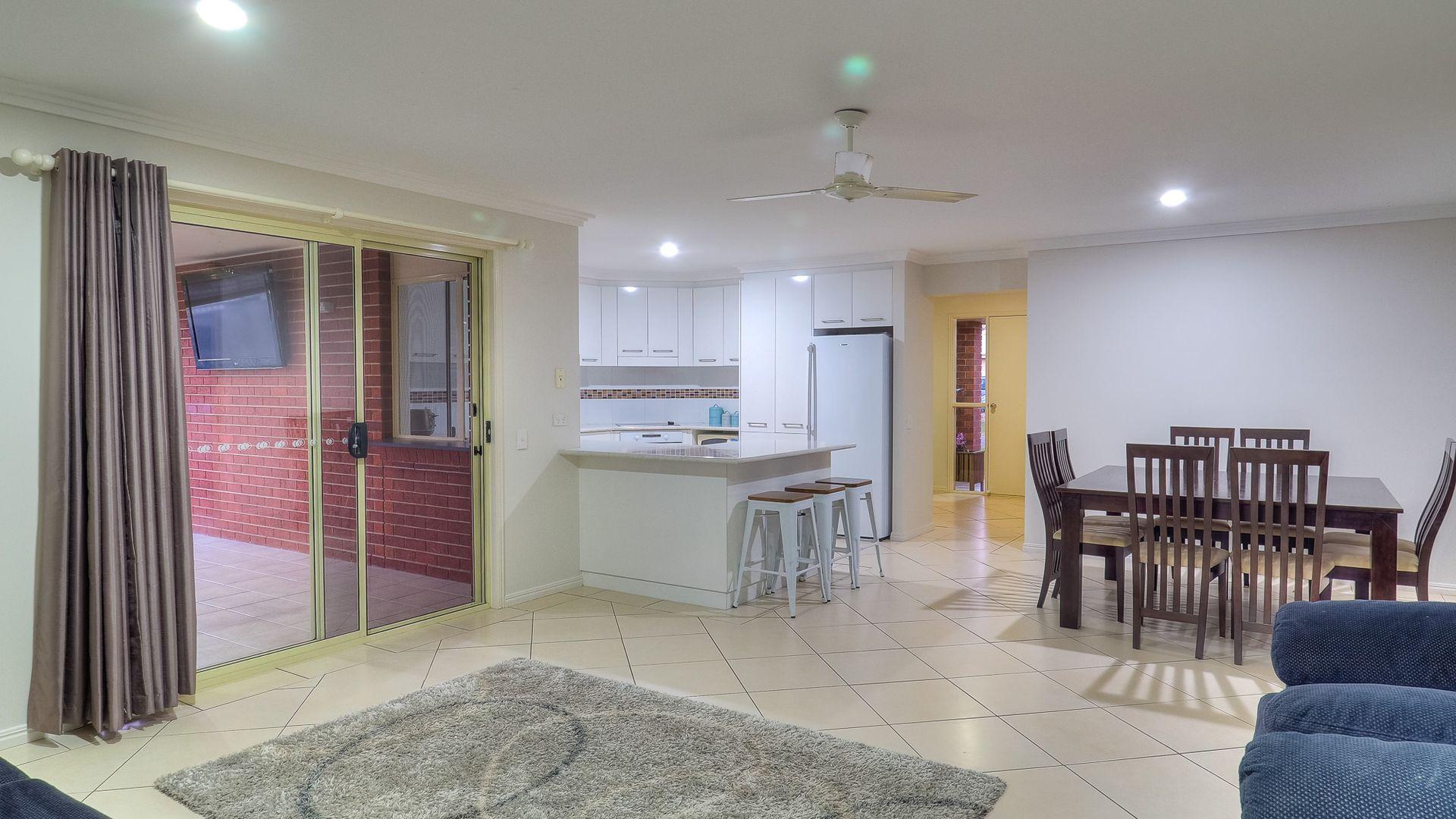38 Yarrilee Circuit, Dundowran QLD 4655, Image 1