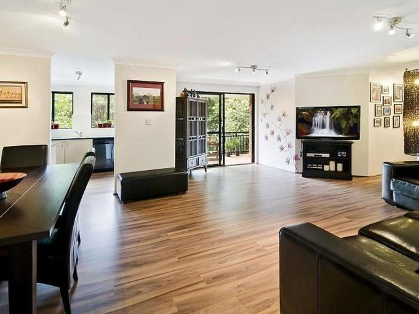 66/3 Williams Parade, Dulwich Hill NSW 2203, Image 0