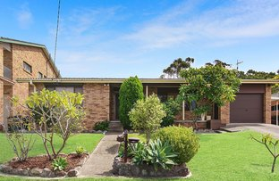 Picture of 95 Fairfax Road, Warners Bay NSW 2282