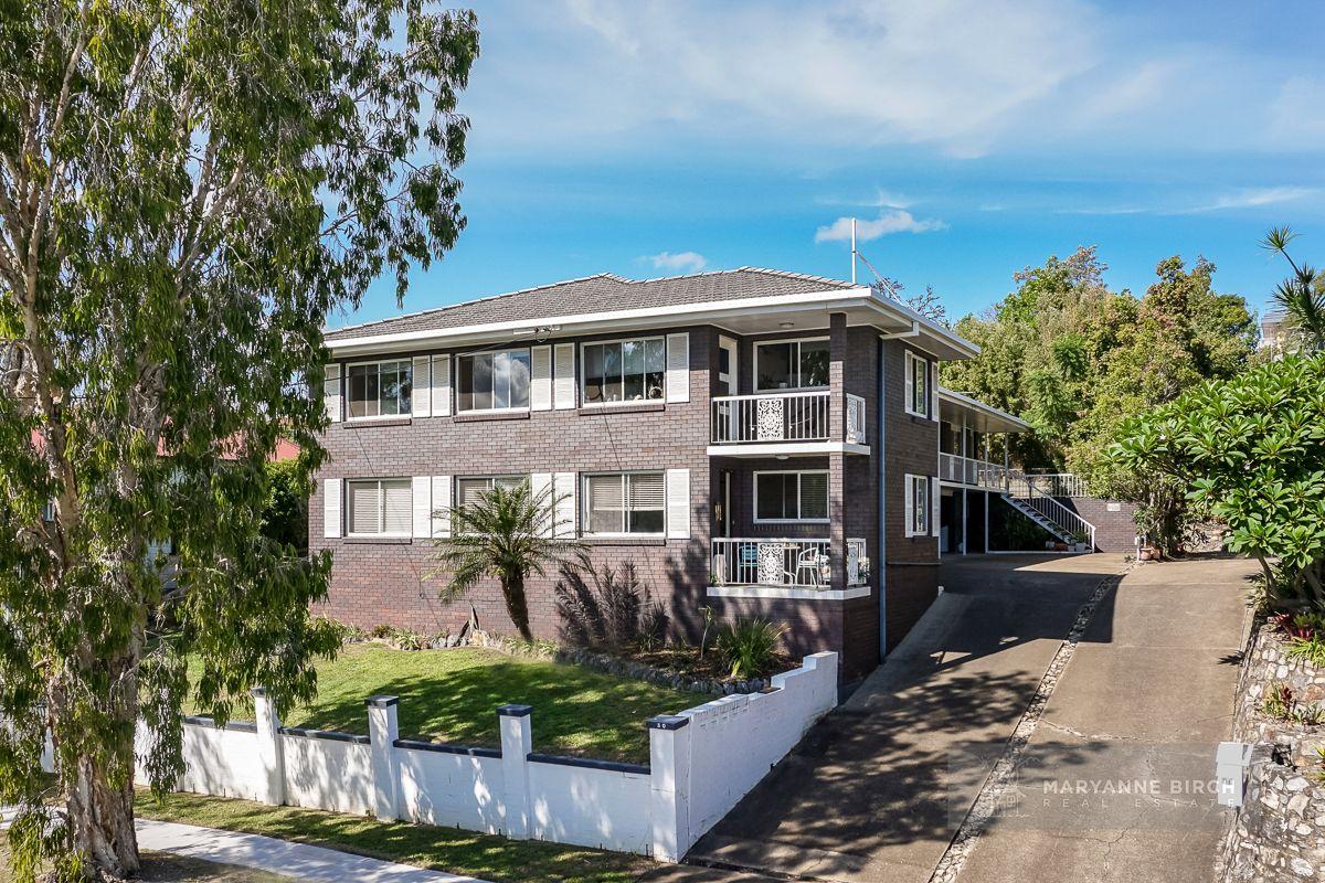 30 Dutton Street, Hawthorne QLD 4171, Image 0