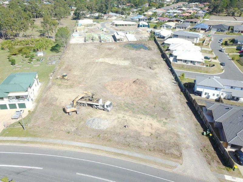 Loganlea QLD 4131, Image 2