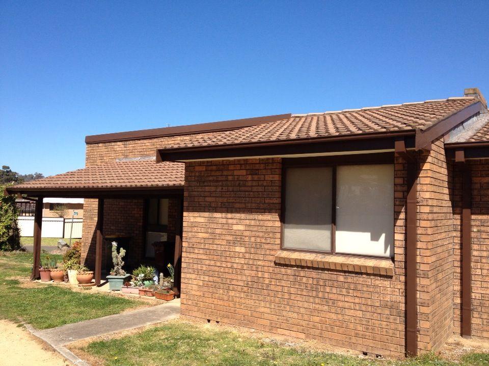 1/6 Yaldara Cres, Cowra NSW 2794, Image 0