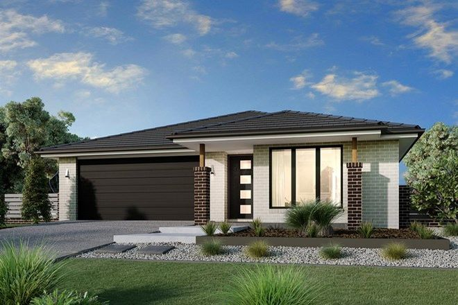 Picture of Lot 719 Firetail Street, SOUTH NOWRA NSW 2541