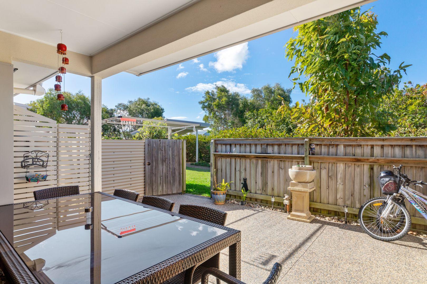 Unit 7 'Tanna Villas' 27 Rawson Street, Caloundra West QLD 4551, Image 2