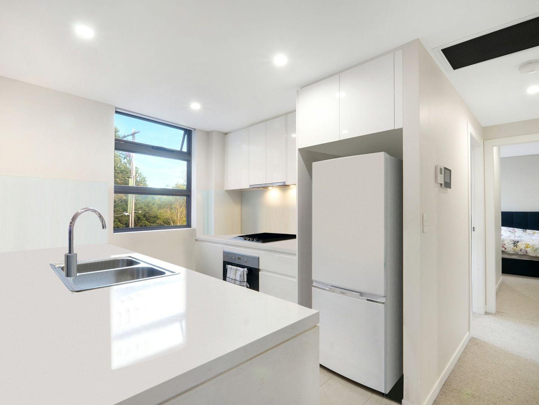 10/62-70 Gordon Crescent, Lane Cove NSW 2066, Image 1