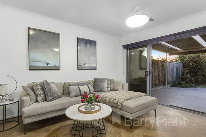 Picture of 3 Fruit  Lane, WANTIRNA SOUTH VIC 3152