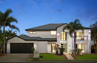 Picture of 110 Copeland Drive, North Lakes QLD 4509