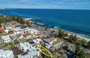 Picture of 3B Napier Street, Cottesloe WA 6011