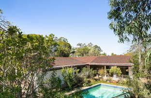 Picture of 7 Cabramurra Street, Chapel Hill QLD 4069