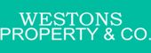 Logo for Westons Property & Co