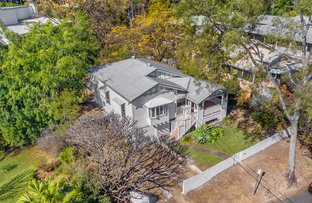 Picture of 17 Ballina Street, Kelvin Grove QLD 4059