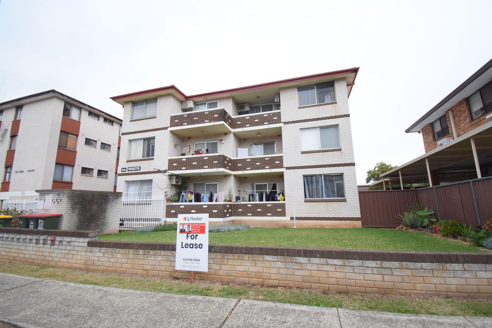 7/34 Hill Street, Cabramatta NSW 2166, Image 0