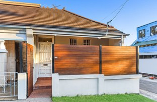 Picture of 5 Birrell Street, Queens Park NSW 2022